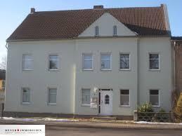 Mobile Haus Verkaufen Häuser Zum Verkauf Märkische Heide Mapio Net