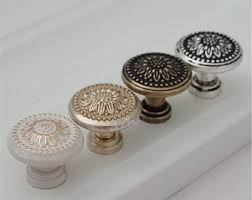 where to buy antique cabinet pulls antique drawer knobs etsy