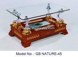 dolphin table with glass top dolphins glass coffee table dolphins glass coffee table suppliers