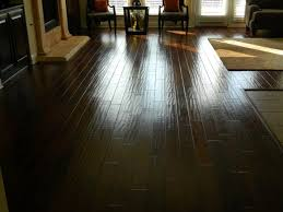 floor and decor almeda floor amazing floor and decor houston tx appealing floor and