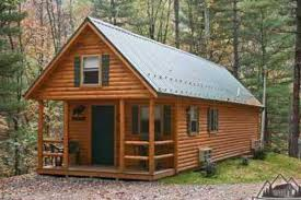Log Cabin Homes Floor Plans Log Cabin Homes Floor Plans Log Cabin Kitchens Cabins Small