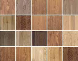 impressive types of hardwood floors types of hardwood flooring