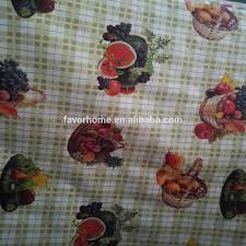 Oval Vinyl Tablecloth Oval Vinyl Tablecloths Flannel Backed Oval Vinyl Tablecloths