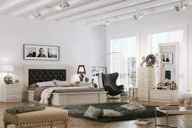 Classic Modern Bedroom Design by Bedroom Prestige Classic Modern Bedrooms Furniture And Blueprint