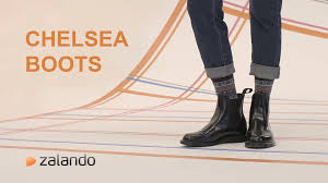 womens boots zalando chelsea boots the top 3 styles on how to wear