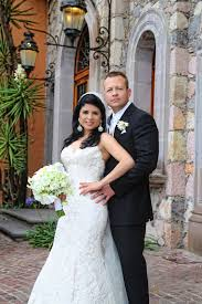 san antonio photographers raul s photography photography san antonio tx weddingwire