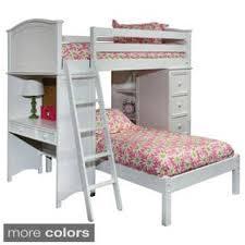 bunk bed kids u0027 u0026 toddler furniture for less overstock com