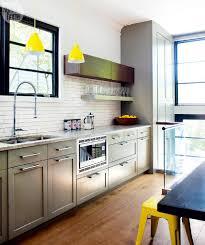 modern industrial kitchens spacious u0026 bright modern industrial kitchen renovation style at home