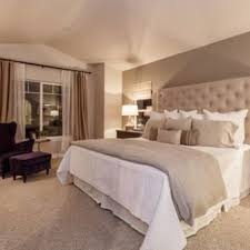bedrooms ideas couples bedrooms ideas home interior design ideas
