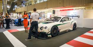 bentley gt3 motorsport singapore bentley continental gt3 u2014 claire louise jedrek