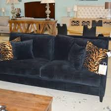 Blue Sofa Set Living Room Atlanta Sofas Huge Warehouse Leather U0026 Upholstery Outlet Prices