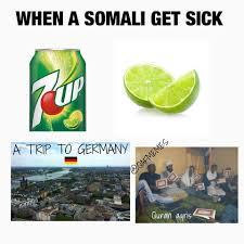 Somali Memes - memes of somalis home facebook