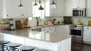 pendant lighting ideas five ultimate kitchen pendant lighting ideas cabinet kings