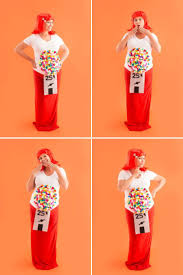 198 best diy halloween costumes images on pinterest halloween