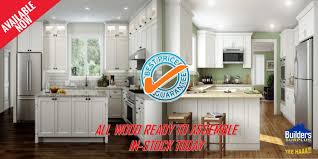 Unfinished Discount Kitchen Cabinets by Builders Surplus Yee Haa Kitchen Cabinet Ideas Unfinished Cabinets