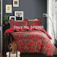 moroccan style duvet covers sweetgalas