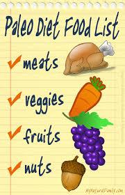 top diet foods healthy diet foods list