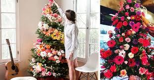 christmas tree decorations ideas picture unique 60 best christmas