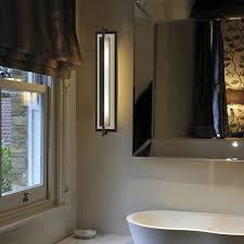 bathroom sconce lighting ideas 45 best bathroom lighting images on bathroom lighting