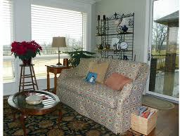 surprising inexpensive living room furniture sets living room