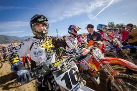 transworld motocross models zach osborne no time to waste transworld motocross