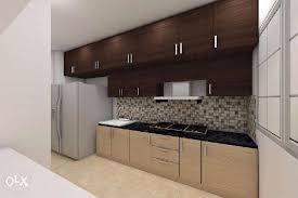 kitchen interiors images kitchen interiors clasf