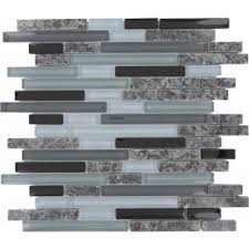 glass tile for kitchen backsplash backsplash tiles kitchen backsplash glass tile oasis