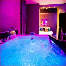 chambre romantique hotel chambre d hôtel romantique destiné à actuel maison cincinnatibtc