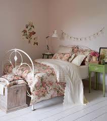 59 best bedding images on pinterest floral bedding bedroom