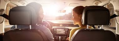car net apps u0026 services personal poi