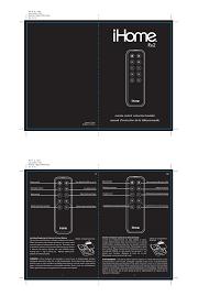 search remote remote universal remote user manuals