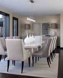 Comfy Dining Room Chairs by Chair Covers For Dining Room Chairs Dining Room Chairs