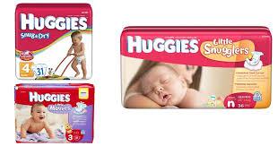 2017 black friday target diaper deal new link 3 1 huggies coupons u003d stock up deals