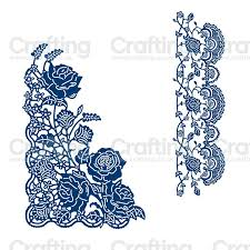 83 best tattered lace images on card ideas paper