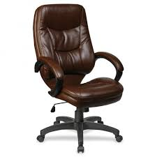 furniture comfortable and stylish addition for your home office