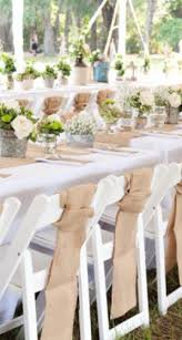 tables rentals and chairs equipment rental party rental rentals big lake ca