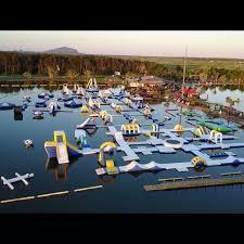 blibli weekend aqua park bli bli bli bli queensland facebook