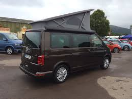 volkswagen california t6 california here at busfest malvern vw california owners club