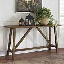 Slim Entryway Table Console Tables For Less Overstock Com