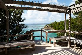 the beach house mustique 5 bedrooms