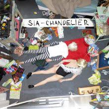 Chandelier Lyrics Sia Chandelier Lyrics Genius Lyrics