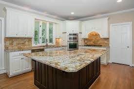 how to update honey oak kitchen cabinets honey oak kitchen gets a dramatic makeover creative