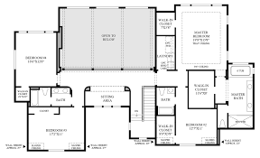 James Herriot Country Kitchen Collection by 2nd Floor Plans Williamson House Plan House Plans By Garrell
