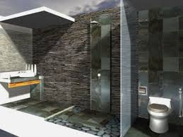 free bathroom design software bathroom free bathroom design designer astounding software photo