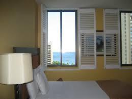Hilton Hawaiian Village Lagoon Tower Floor Plan Lagoon Tower Studio Accommodation Picture Of Hilton Grand