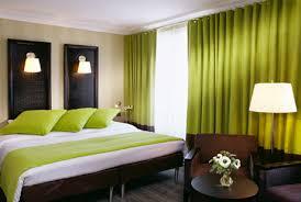 les meilleur couleur de chambre couleur de mur pour une chambre maison design bahbe com