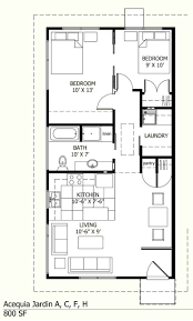horse trailer living quarter floor plans 14 best 20 x 40 plans images on pinterest cabin plans guest