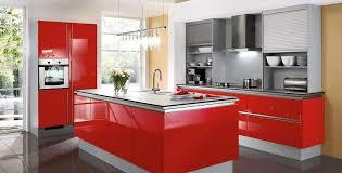 küche kaufen küche kaufen planungswelten