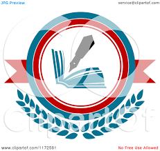 logo designer freeware free logo design programs to design logos programs to design