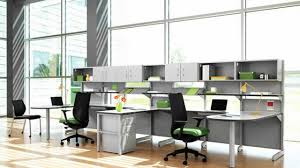 Office Furniture Design Catalogue Hon Office Chairs Youtube